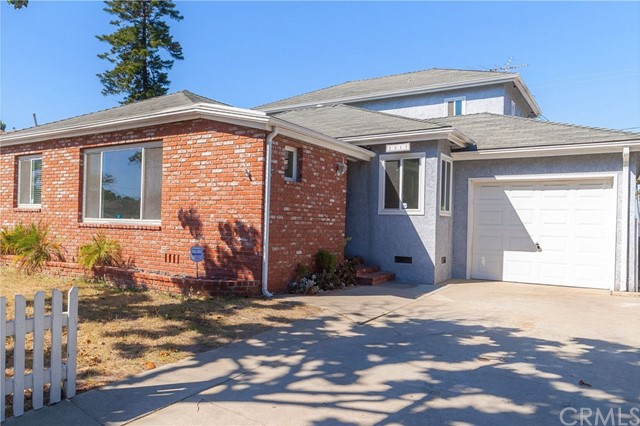 2517 Fisk Lane, Redondo Beach, California 90278, 4 Bedrooms Bedrooms, ,3 BathroomsBathrooms,For Sale,Fisk,SB19239159