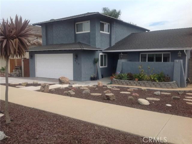 722 Rita Street, Redondo Beach, California 90277, 4 Bedrooms Bedrooms, ,2 BathroomsBathrooms,For Sale,Rita,SB18160358