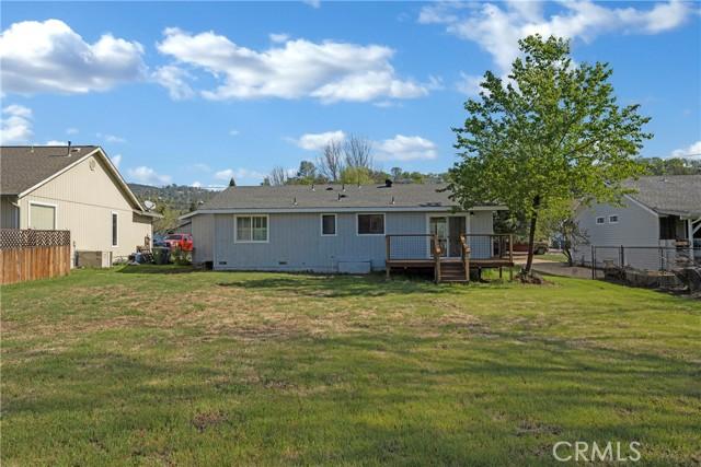 18175 Deer Hollow Rd, Hidden Valley Lake, CA 95467 Photo 20