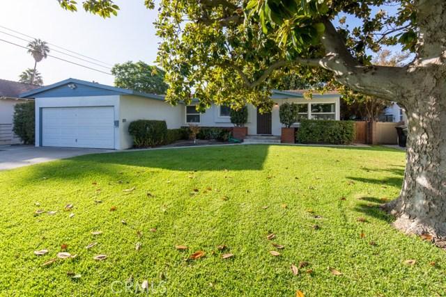 9282 Imperial Avenue, Garden Grove, CA 92844