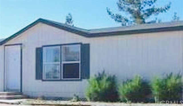 56798 Mount Rd, Anza, CA 92539 Photo