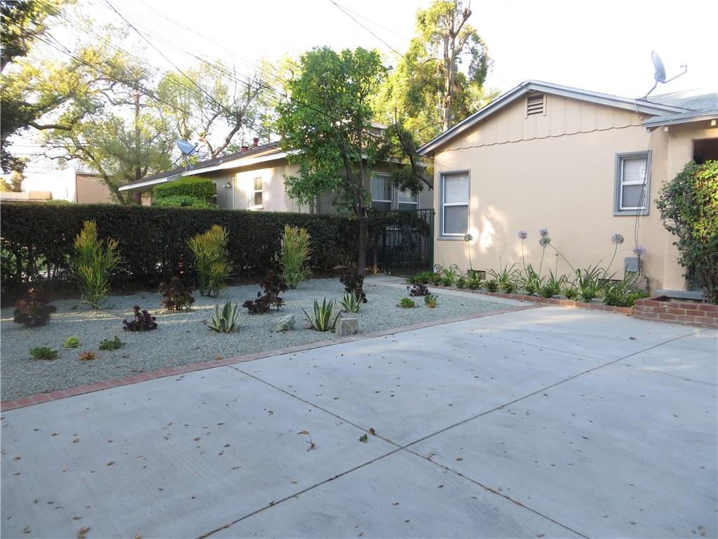 124 N Oak Ave., Pasadena, CA 91107 Photo 14