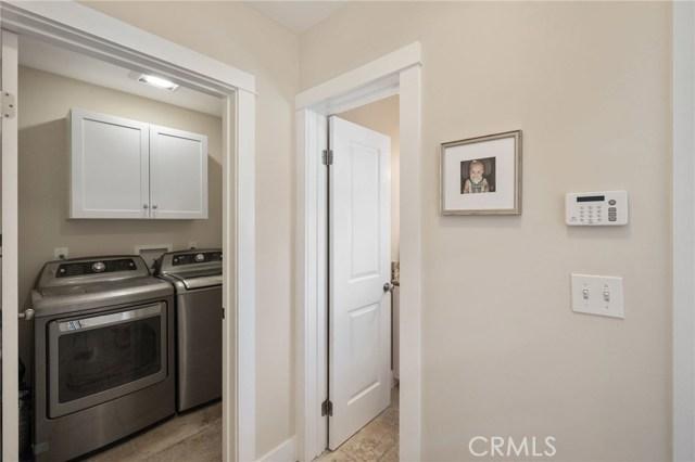 23607 Susana Avenue, Torrance, California 90505, 3 Bedrooms Bedrooms, ,1 BathroomBathrooms,For Sale,Susana,SB20199988