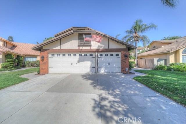 10636 Ridgefield Ter., Moreno Valley, CA 92557