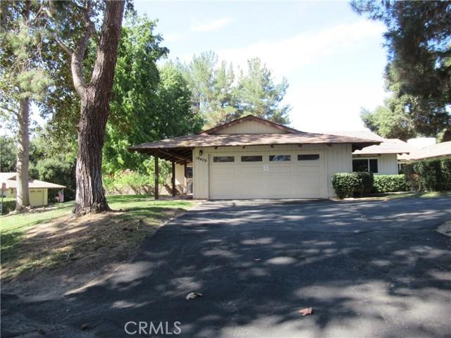 15409 Happy Hollow Lane, Pauma Valley, CA 92061