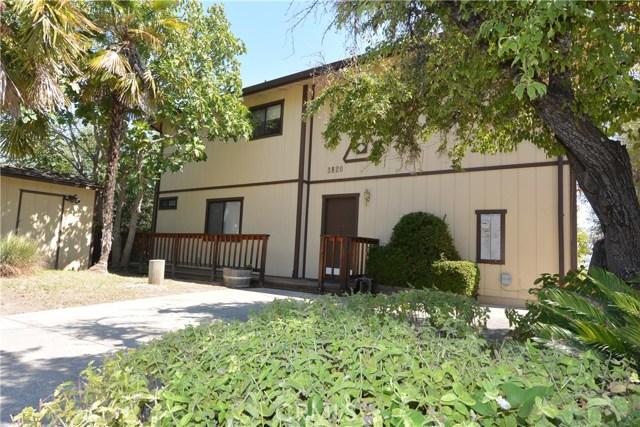 3820 Lakeshore Boulevard, Lakeport, CA 95453
