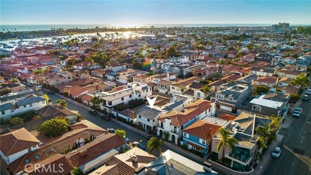 225 Via Orvieto | Lido Island (LIDO) | Newport Beach CA