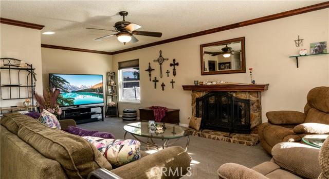 7621 Klusman Avenue Rancho Cucamonga CA 91730