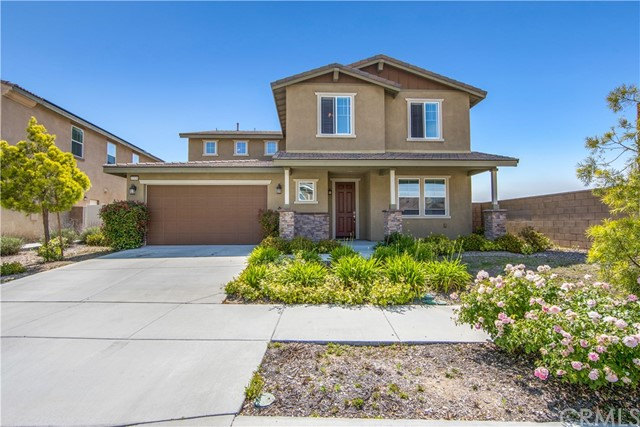 37576 Westridge Drive, Murrieta, CA 92563
