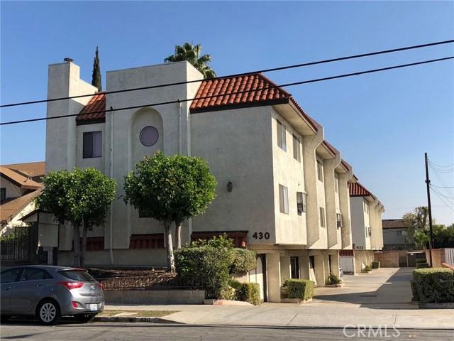 430 N Lincoln Avenue D, Monterey Park, CA 91755