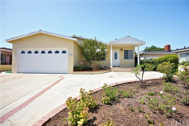 2614 Grand Summit Road, Torrance, CA 90505