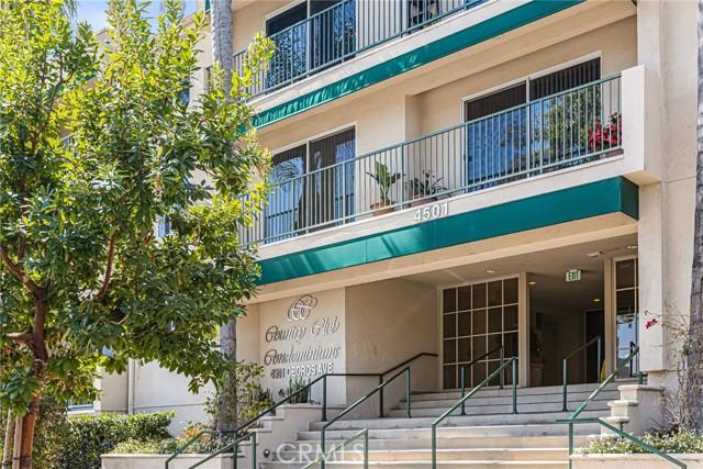 4501 Cedros Avenue 317, Sherman Oaks, CA 91403