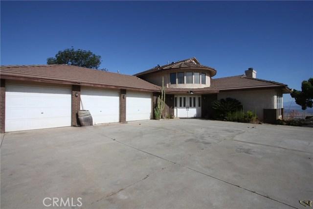 33115 Newby Road, Temecula, CA 92543