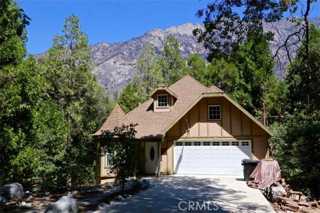 39500 Prospect Drive, Forest Falls, CA 92339