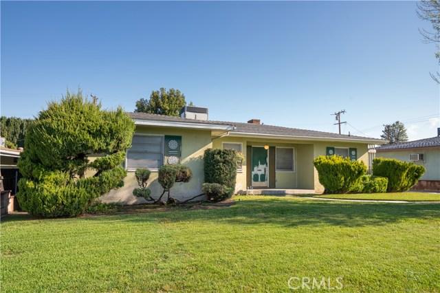 24476 University Avenue, Loma Linda, CA 92354