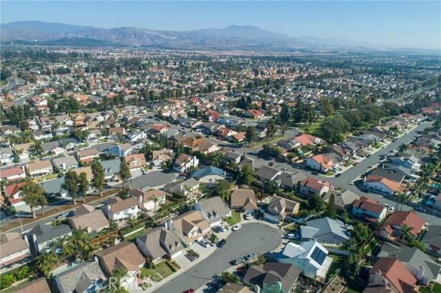 18 Porter, Irvine, CA 92620 Photo 43