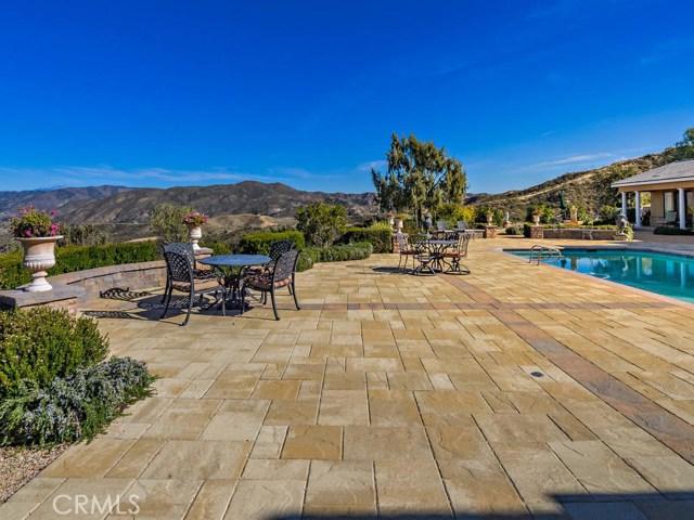 Image 61 of 35600 Monte Verde Rd, Temecula, CA 92592