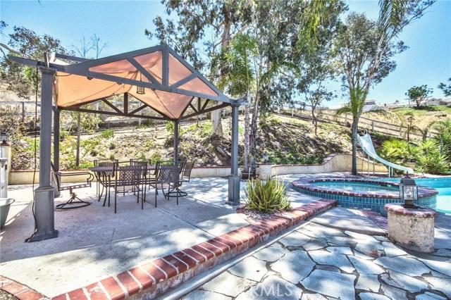 41540 Avenida Rancho, Temecula, CA 92592 Photo 34