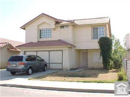14022 Victoria Drive,Victorville,CA 92395, USA