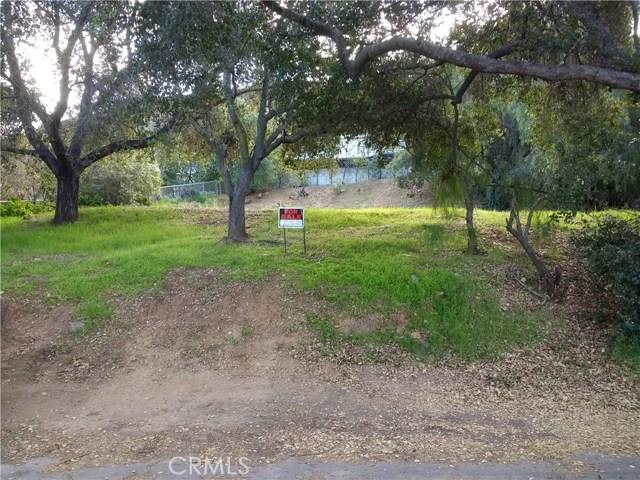 0 S Ventu Park, Newbury Park, CA 91320