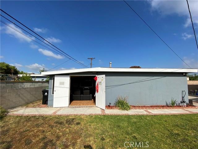 1522 247th St, Harbor City, CA 90710 Photo 34