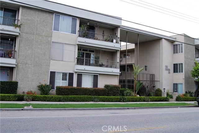 333 Junipero Avenue 2A, Long Beach, CA 90814