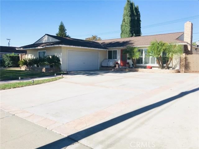 4213 W Ash Avenue, Fullerton, CA 92833