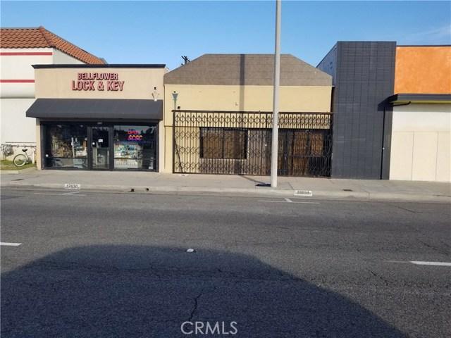 17634 Bellflower Boulevard, Bellflower, CA 90706