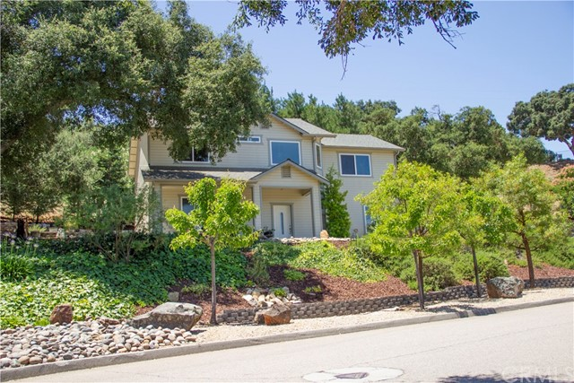 Property for sale at 3878 Orillas Way, Atascadero,  California 93422