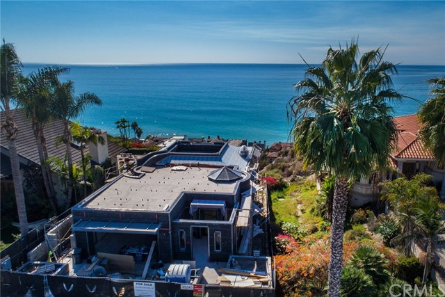35245 Camino Capistrano, Dana Point, CA 92624