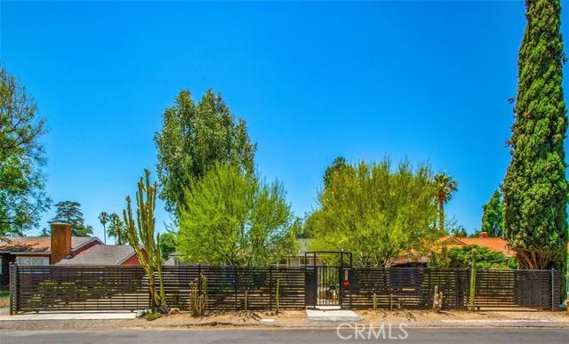 8755 Oak Park Av, Sherwood Forest, CA 91325 Photo 7