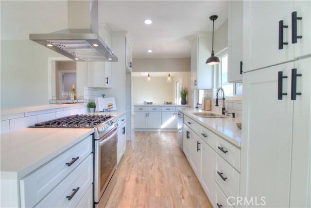 5539 Ashworth Street, Lakewood, CA 90713