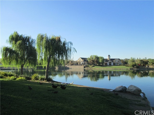 28918 Lakefront Rd, Temecula, CA 92591 Photo 4