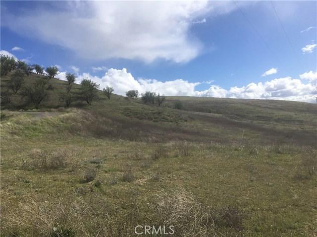 0 Eva Road, San Miguel, CA 93451