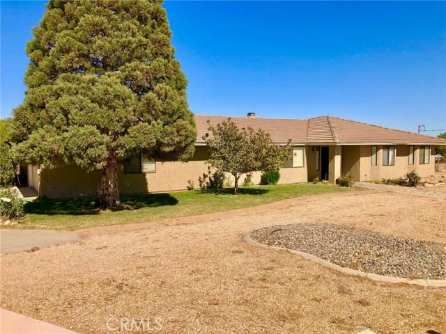13980 Mission Street, Oak Hills, CA 92344