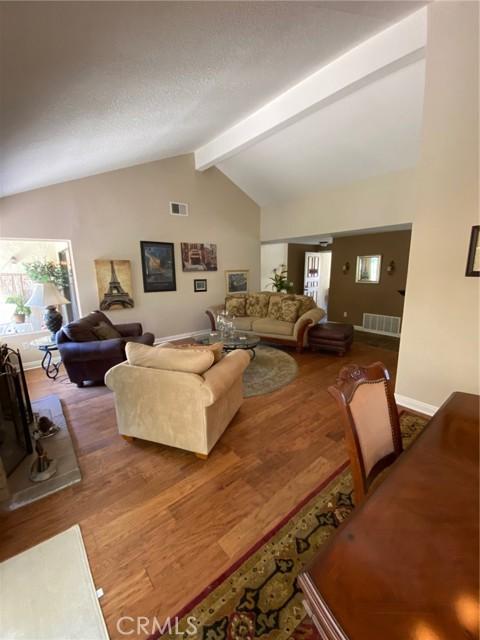 9. 2333 Turquoise Circle Chino Hills, CA 91709