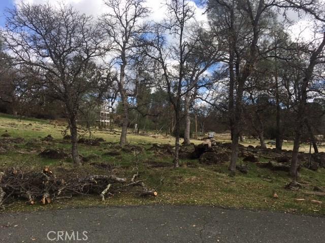18635 Pin Oak Ct, Hidden Valley Lake, CA 95467 Photo 2