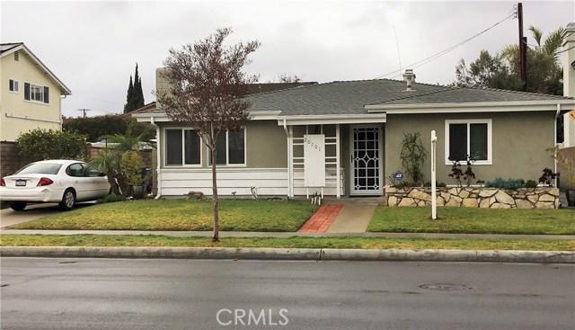 20701 Victor Street, Torrance, CA 90503