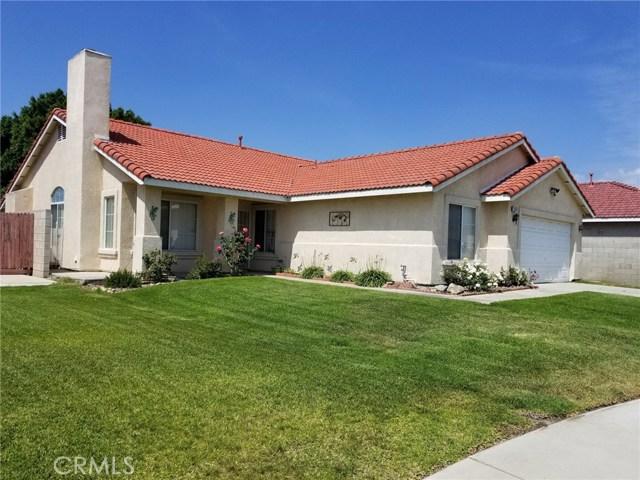 15016 Holly Drive, Fontana, CA 92335