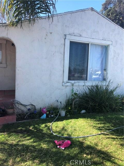 4629 Grape Street, Pico Rivera, CA 90660