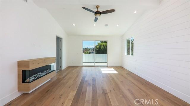 1018 Avenue A, Redondo Beach, California 90277, 6 Bedrooms Bedrooms, ,6 BathroomsBathrooms,For Sale,Avenue A,PV20118056