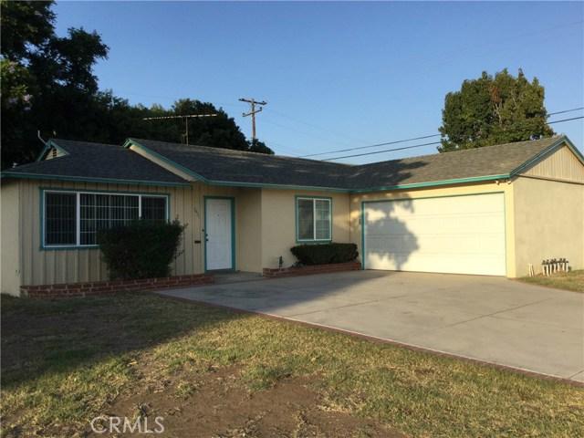 2431 E Commonwealth Ave, Fullerton, CA 92831