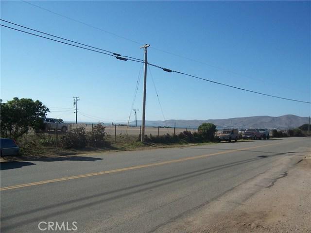 2691 Ocean Bl, Cayucos, CA 93430 Photo 32