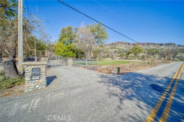 12157 Centerville Road, Chico, CA 95928