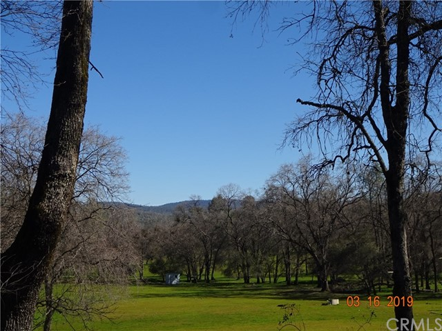 35 Gold Mountain Road, Bangor, CA 95914