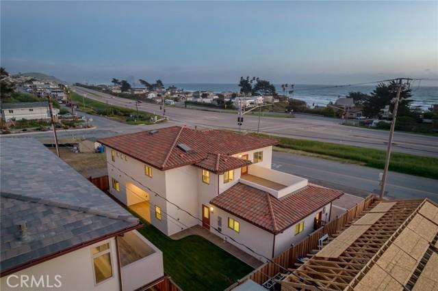 2901 Ocean Blvd, Cayucos, CA 93430 Photo 62