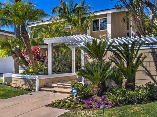 17671 Cassia Tree, Irvine, CA 92612