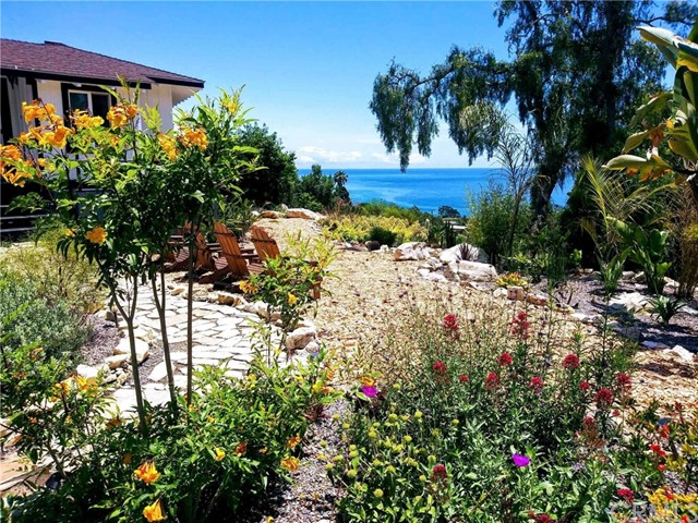 1 Limetree Lane, Rancho Palos Verdes, California 90275, 5 Bedrooms Bedrooms, ,4 BathroomsBathrooms,For Sale,Limetree,CV20078640