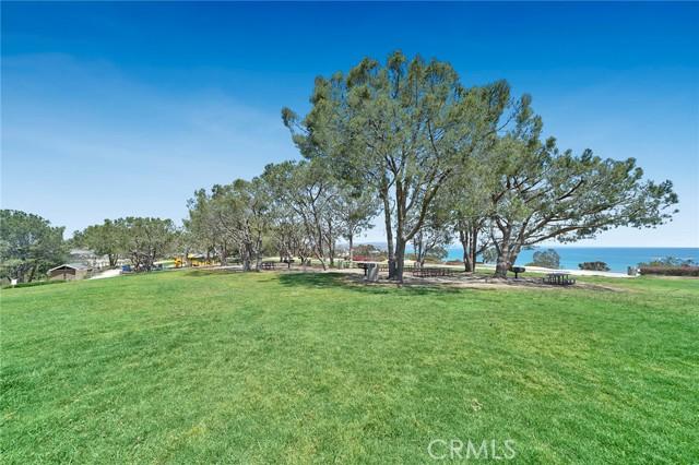 63. 34302 Shore Lantern Dana Point, CA 92629
