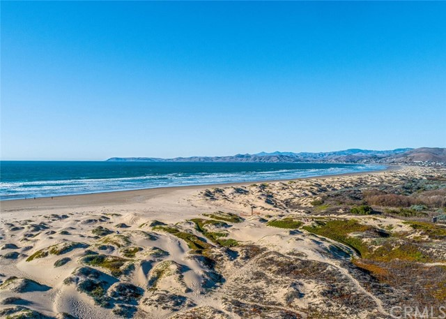 Just a short walk to the beach from this wonderful property!